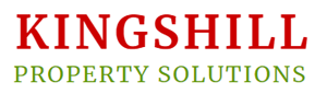 Kingshill Property Solutions